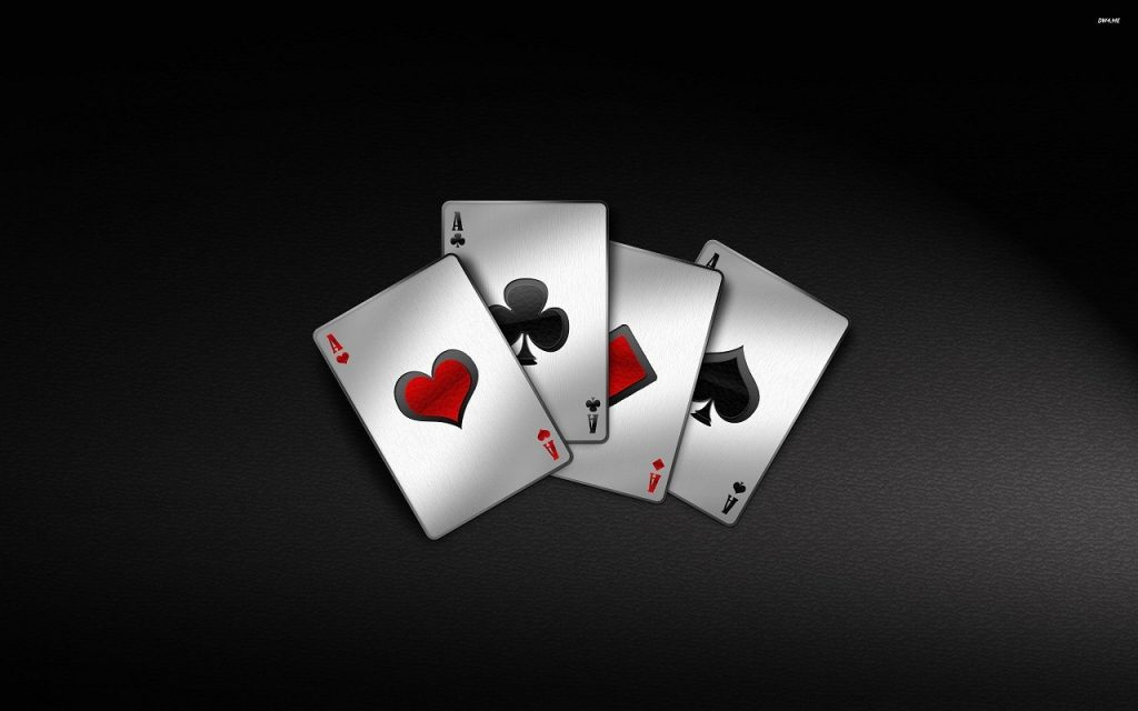 Eight Methods Online Gambling Will Enable You Get More Business