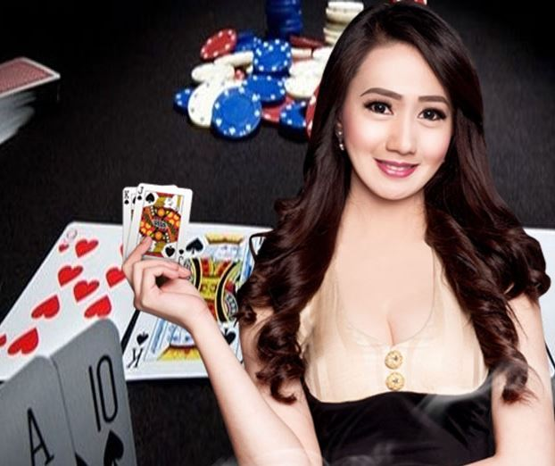 Gambling Casino Modifications: 5 Actionable Suggestions